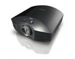Projektor LED Sony