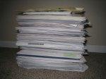 Program do dokumentów