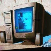 komputer - fotka